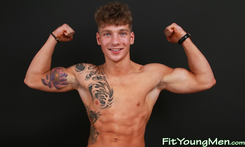 fityoungmen-sexy-straight-british-tv-star-brandon-myers-famous-mtv-ex-on-the-beach-series-4-9-inch-uncut-cock-solo-jerk-off-004-gay-porn-sex-gallery-pics-video-photo