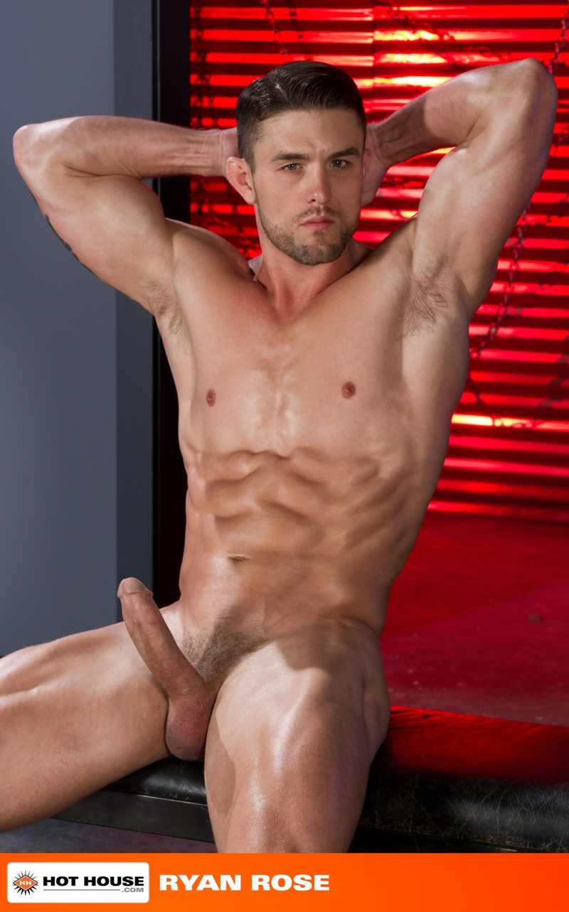 Hothouse-sexy-nude-hunk-stud-Ryan-Rose-big-muscle-man-Micah-Brandt-huge-long-cock-oral-ass-rim-cum-shot-six-pack-washboard-abs-orgasm-006-gay-porn-sex-gallery-pics-video-photo