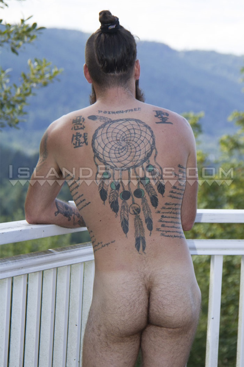 islandstuds-hairy-straight-dude-naked-hairy-chest-keanu-muscle-man-piss-jerking-big-thick-dick-naturist-outdoors-nudity-007-gay-porn-sex-gallery-pics-video-photo
