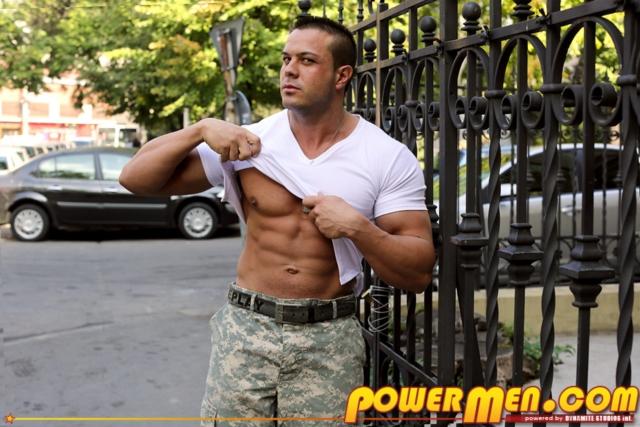 Joro-Welsh-PowerMen-nude-gay-porn-muscle-men-hunks-big-uncut-cocks-tattooed-ripped-bodies-hung-massive-naked-bodybuilder-02-pics-gallery-tube-video-photo