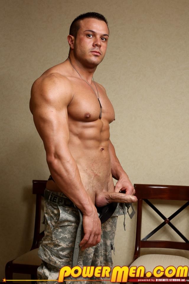Joro-Welsh-PowerMen-nude-gay-porn-muscle-men-hunks-big-uncut-cocks-tattooed-ripped-bodies-hung-massive-naked-bodybuilder-07-pics-gallery-tube-video-photo