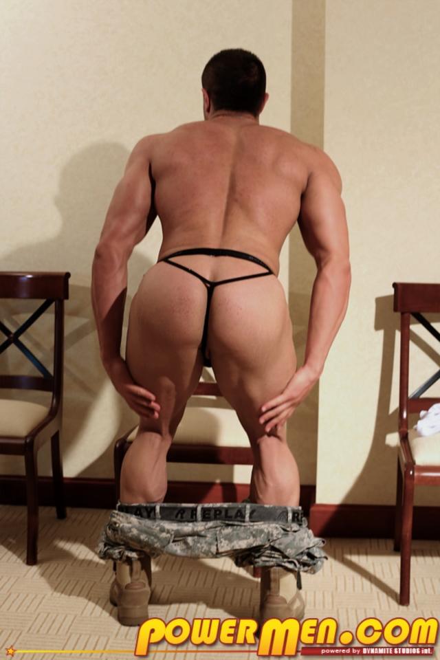 Joro-Welsh-PowerMen-nude-gay-porn-muscle-men-hunks-big-uncut-cocks-tattooed-ripped-bodies-hung-massive-naked-bodybuilder-12-pics-gallery-tube-video-photo