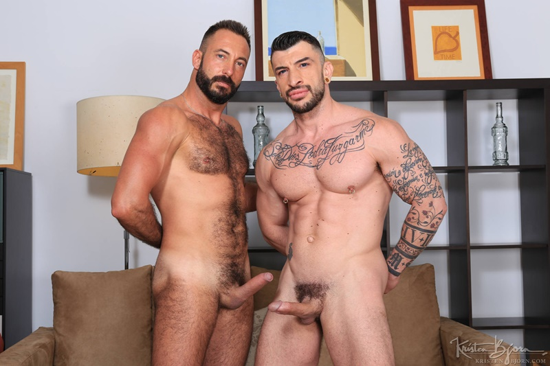 kristenbjorn-huge-tattoo-muscled-hunks-massive-monster-cock-xavi-garcia-sergio-moreno-cocksucking-anal-ass-fucking-raw-bareback-008-gay-porn-sex-gallery-pics-video-photo