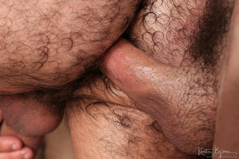 kristenbjorn-huge-tattoo-muscled-hunks-massive-monster-cock-xavi-garcia-sergio-moreno-cocksucking-anal-ass-fucking-raw-bareback-014-gay-porn-sex-gallery-pics-video-photo