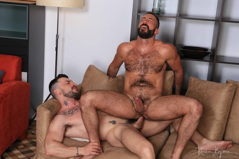 kristenbjorn-huge-tattoo-muscled-hunks-massive-monster-cock-xavi-garcia-sergio-moreno-cocksucking-anal-ass-fucking-raw-bareback-022-gay-porn-sex-gallery-pics-video-photo