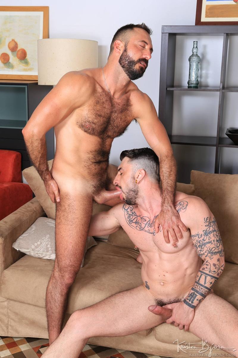 kristenbjorn-huge-tattoo-muscled-hunks-massive-monster-cock-xavi-garcia-sergio-moreno-cocksucking-anal-ass-fucking-raw-bareback-023-gay-porn-sex-gallery-pics-video-photo