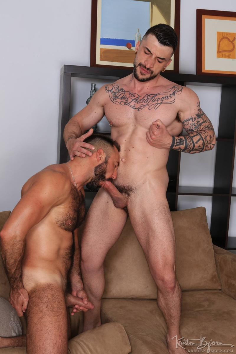 kristenbjorn-huge-tattoo-muscled-hunks-massive-monster-cock-xavi-garcia-sergio-moreno-cocksucking-anal-ass-fucking-raw-bareback-028-gay-porn-sex-gallery-pics-video-photo