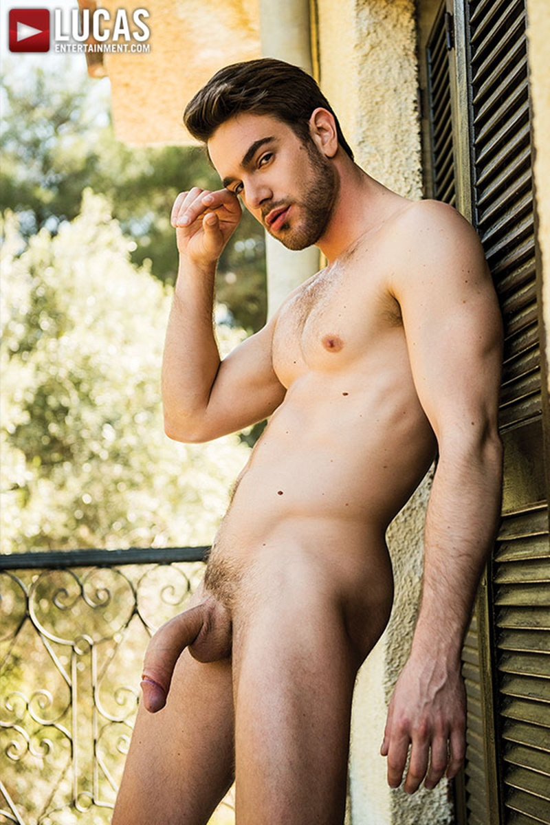 LucasEntertainment-naked-ripped-muscle-men-fucking-Zander-Craze-Damon-Heart-Andrey-Vic-big-huge-thick-uncut-dicks-anal-rimming-cocksucking-023-gay-porn-sex-gallery-pics-video-photo