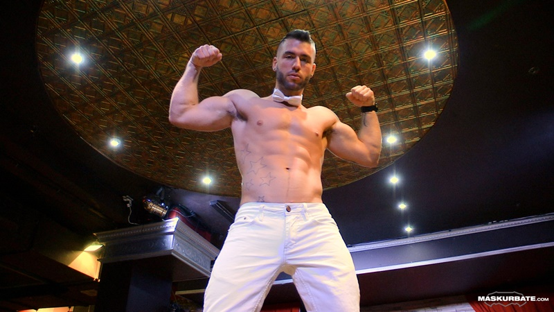 Maskurbate-Unmasked-live-professional-male-stripper-Junior-Montreal-Stock-bar-stage-muscled-body-sexy-athletic-young-dude-big-thick-dick-001-gay-porn-sex-gallery-pics-video-photo