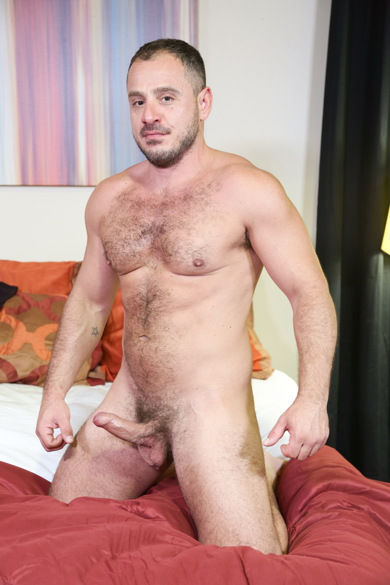 menover30-mature-naked-men-hairy-chest-stud-older-guy-austin-carter-marc-giacomo-ass-fucking-face-big-thick-cock-long-009-gay-porn-sex-gallery-pics-video-photo