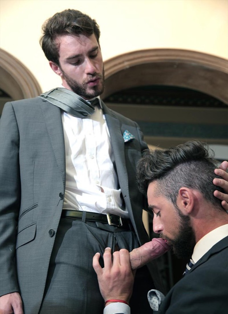 menatplay-hairy-chest-nipple-piercing-philip-zyos-massimo-piano-big-muscle-men-sex-business-suits-big-thick-cocks-007-gay-porn-sex-gallery-pics-video-photo