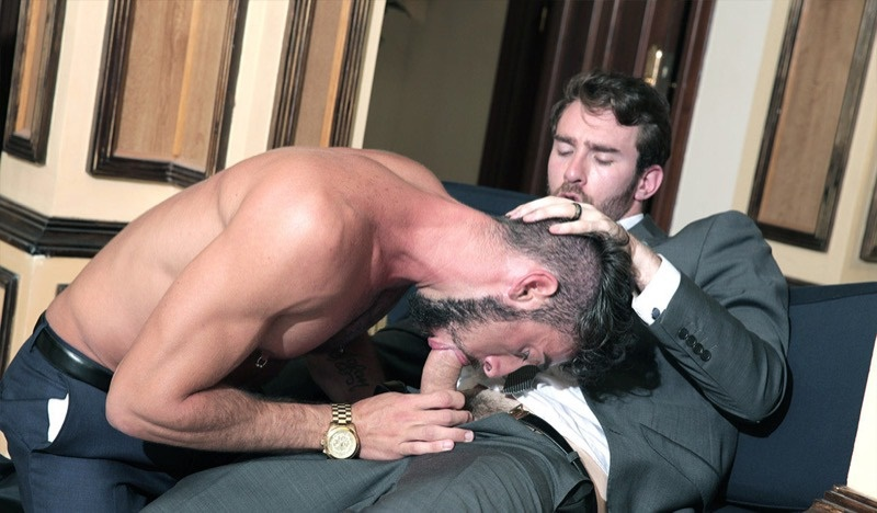menatplay-hairy-chest-nipple-piercing-philip-zyos-massimo-piano-big-muscle-men-sex-business-suits-big-thick-cocks-011-gay-porn-sex-gallery-pics-video-photo