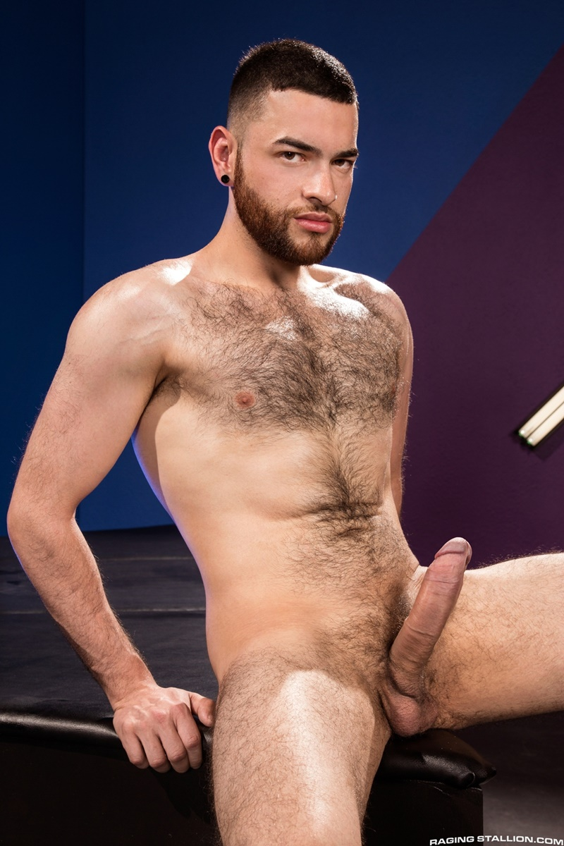ragingstallion-hairy-naked-chest-muscle-boys-rikk-york-fucks-hugo-diaz-sexy-ass-hole-9-inch-massive-cock-anal-assplay-rimming-005-gay-porn-sex-gallery-pics-video-photo
