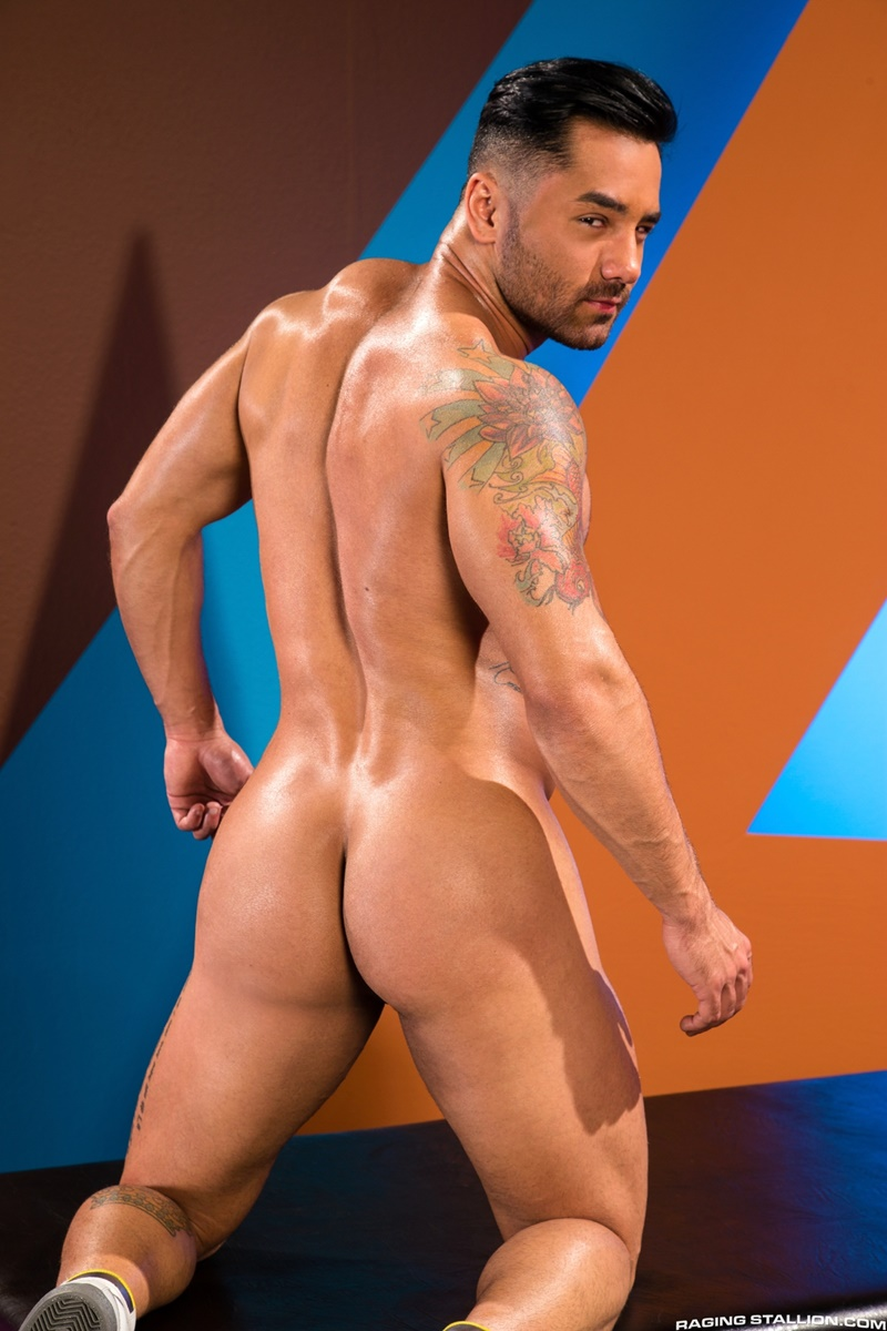 RagingStallion-tanned-naked-muscle-hunks-Bruno-Bernal-Scott-Demarco-sucking-thick-long-dicks-huge-muscled-asshole-bubble-butt-asses-rimming-004-gay-porn-sex-gallery-pics-video-photo