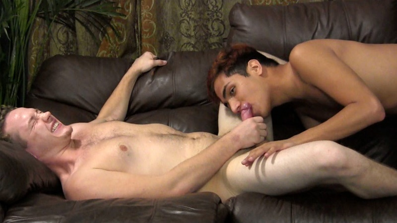 StraightFraternity 18 year old Jebediah CB straight young naked men sucks huge long uncut cock ass eating rimming cumshot 020 gay porn sex gallery pics video photo - Straight Fraternity 18 year old Jebediah gets his big cock sucked by CB