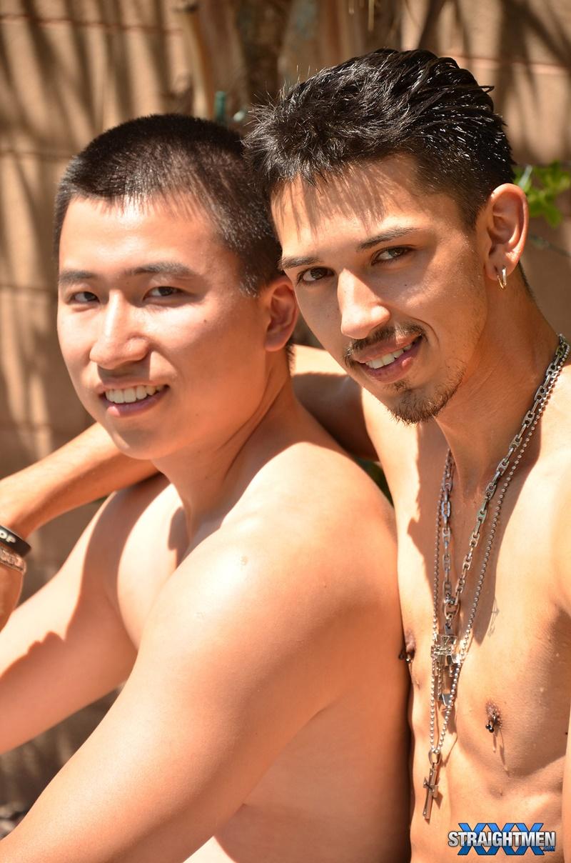 straightmenxxx-sexy-naked-young-asian-boys-filipino-rave-hardick-fucks-kai-hispanic-small-dicks-cocksucking-outdoor-pool-004-gay-porn-sex-gallery-pics-video-photo