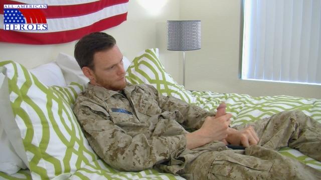 USMC-Corpsman-Jones-All-American-Heroes-nude-amateur-men-gay-porn-soldiers-sailors-firefighters-policemen-02-pics-gallery-tube-video-photo