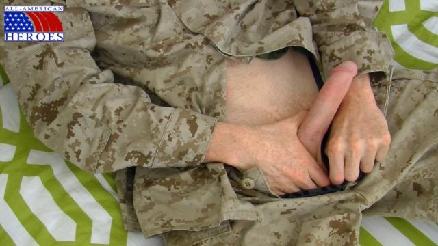 USMC-Corpsman-Jones-All-American-Heroes-nude-amateur-men-gay-porn-soldiers-sailors-firefighters-policemen-04-pics-gallery-tube-video-photo