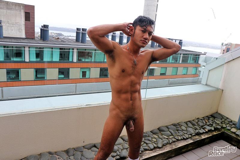 Webcam amateur strippers