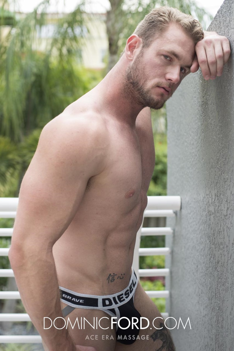 dominicford-sexy-naked-young-muscle-ripped-dude-ace-era-massage-big-thick-large-cock-huge-jizz-cumshot-six-pack-abs-hairy-beard-016-gay-porn-sex-gallery-pics-video-photo