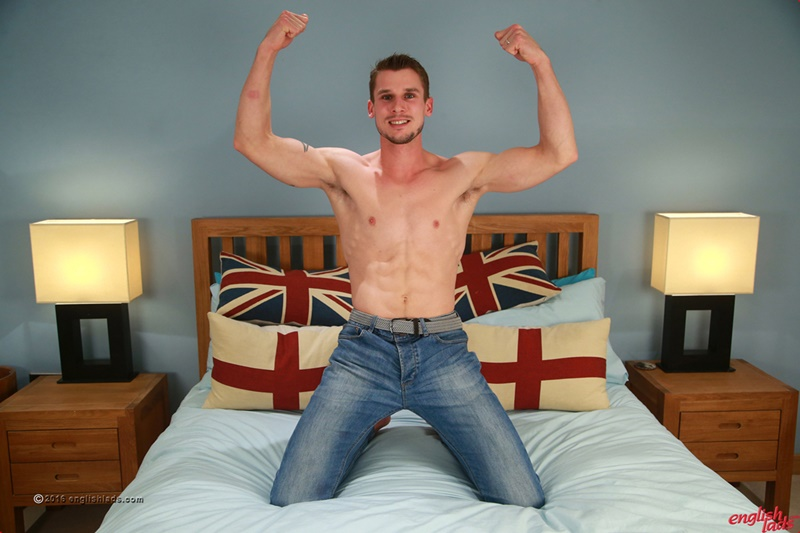 englishlads-sexy-straight-young-muscle-dude-ripped-abs-ellis-mann-wanks-huge-cock-big-thick-uncut-cock-cum-load-of-jizz-012-gay-porn-sex-gallery-pics-video-photo