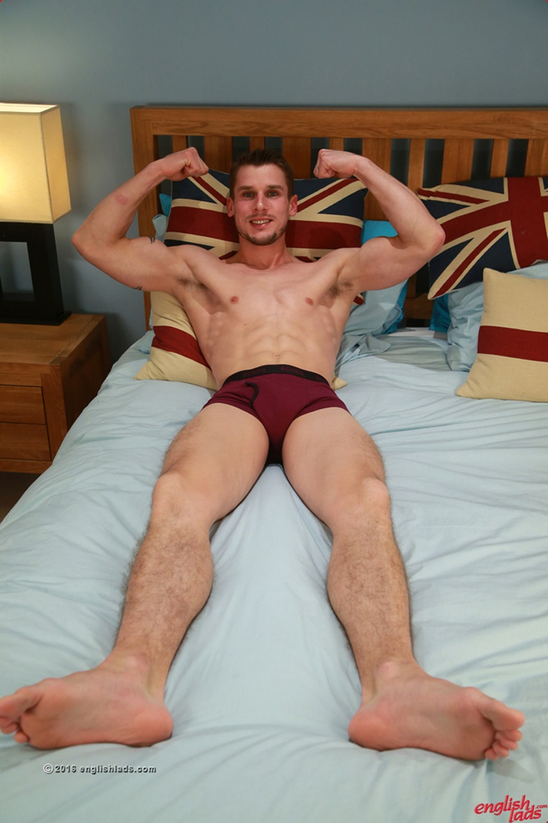 englishlads-sexy-straight-young-muscle-dude-ripped-abs-ellis-mann-wanks-huge-cock-big-thick-uncut-cock-cum-load-of-jizz-031-gay-porn-sex-gallery-pics-video-photo