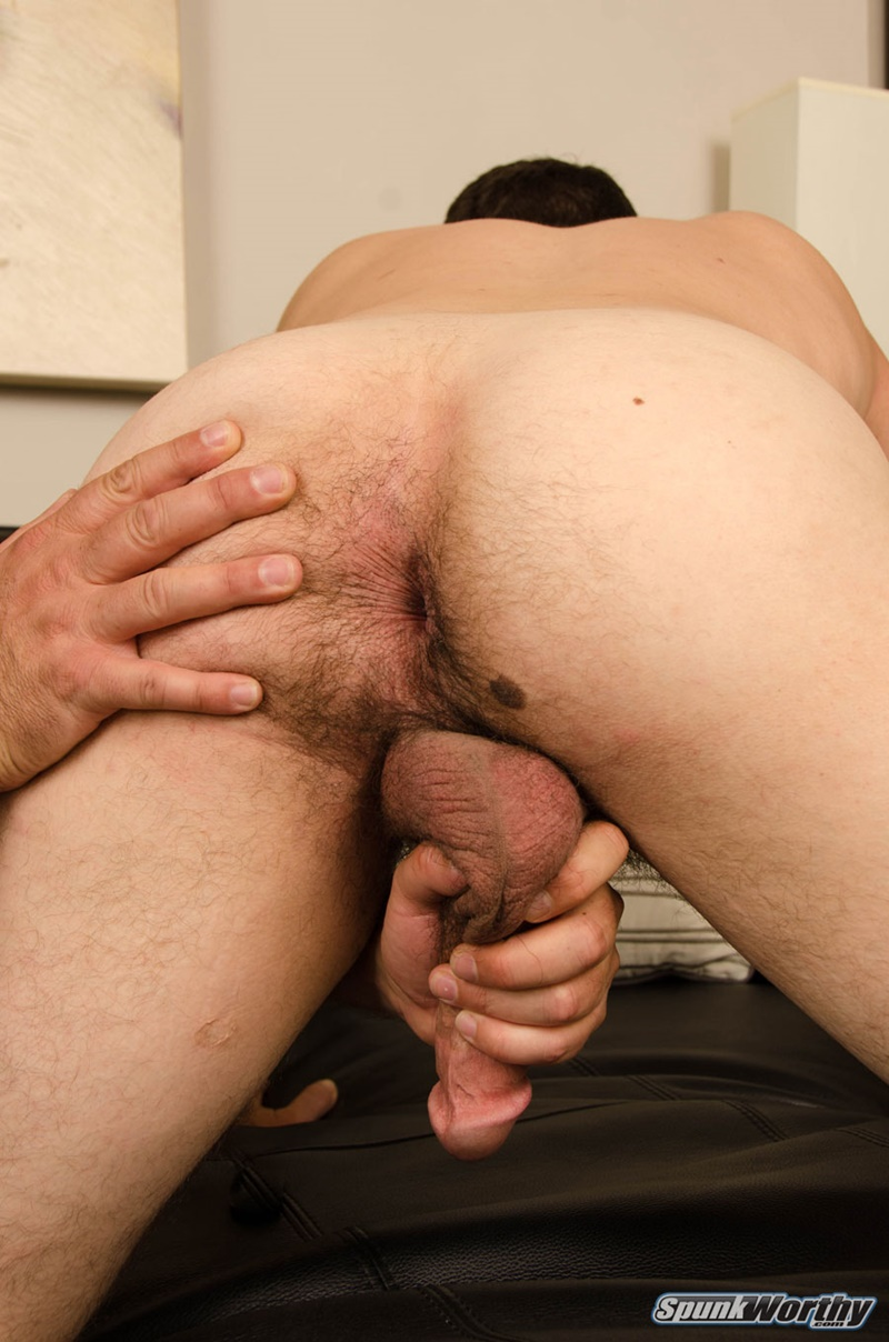 spunkworthy-thad-naked-sexy-young-dude-hairy-armpits-pubic-hair-bush-tattoo-smooth-chest-big-thick-cock-massive-cock-head-007-gay-porn-sex-gallery-pics-video-photo