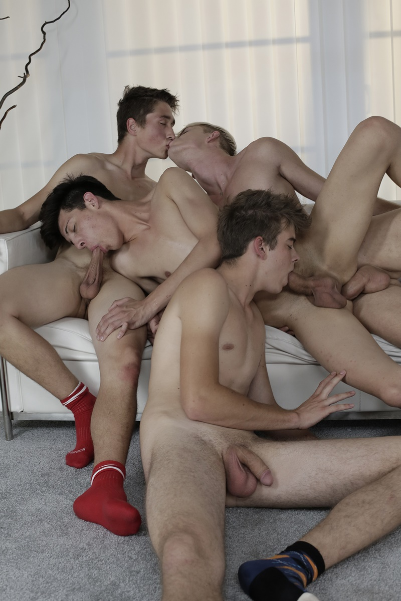 staxus-hardcore-foursome-orgy-young-nude-twinks-kris-blent-andy-scott-camil-chaton-simon-caress-big-thick-european-boy-cocks-012-gay-porn-sex-gallery-pics-video-photo