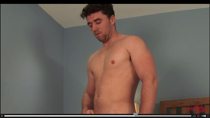 englishlads-hunky-young-straight-nude-lad-louis-barker-strips-nude-jerks-big-7-inch-uncut-dick-smooth-chest-cub-cumshot-jizz-017-gay-porn-sex-gallery-pics-video-photo