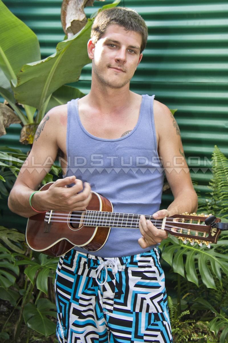 islandstuds-nude-dude-horse-hung-hawaiian-american-musician-kurt-jerks-huge-9-inch-monster-cock-wanking-solo-outdoors-002-gay-porn-sex-gallery-pics-video-photo