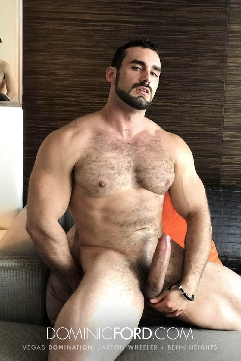 Hot video Bisexual 3 way sex