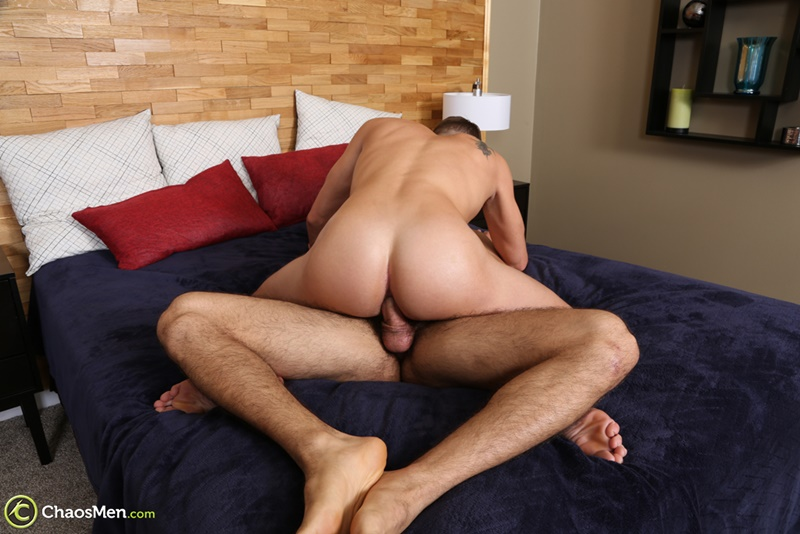 ChaosMen gay porn sex pics bareback ass fucking Nicholas Duff cock sucked first time Timmy cocksucking anal rimming 019 gay porn sex gallery pics video photo - Nicholas Duff gets his cock sucked for the first time by Timmy