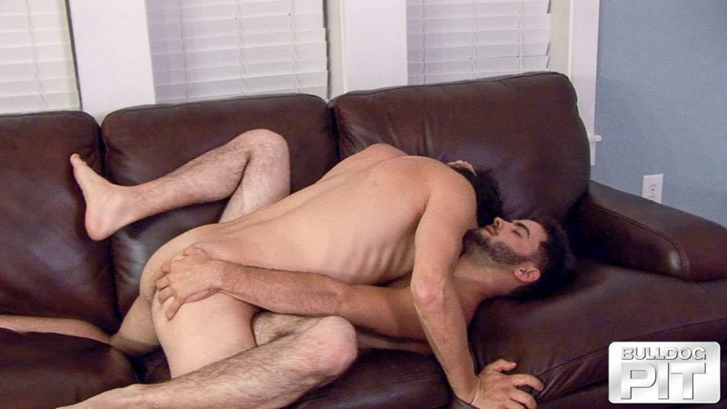 BulldogPit gay porn nude dude sex pics Xavier Daniels Josh Long huge cock deep tight hairy hole anal rimming young studs fuck 014 gay porn sex gallery pics video photo - Xavier Daniels put Josh Long on all fours pressing his huge cock deep into his tight hairy hole