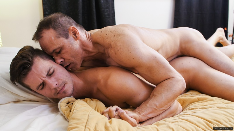 IconMale gay porn sex pics Rodney Steele Alex Chandler aggressive hardcore anal fucking session big dick sucking ass rim 012 gay porn sex gallery pics video photo - Rodney Steele and Alex Chandler engage in aggressive hard core fucking session