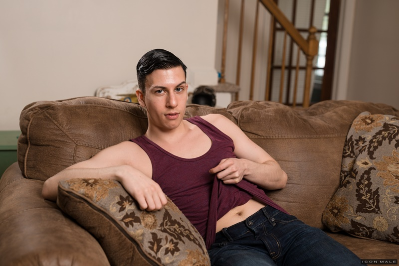 IconMale gay porn younger older sexy twink sex pics Shane Omen fucked daddy Hugh Hunter huge thick dick son bubble butt asshole 016 gay porn sex gallery pics video photo - Sexy twink Shane Omen fucked hard by daddy Hugh Hunter's huge thick dick