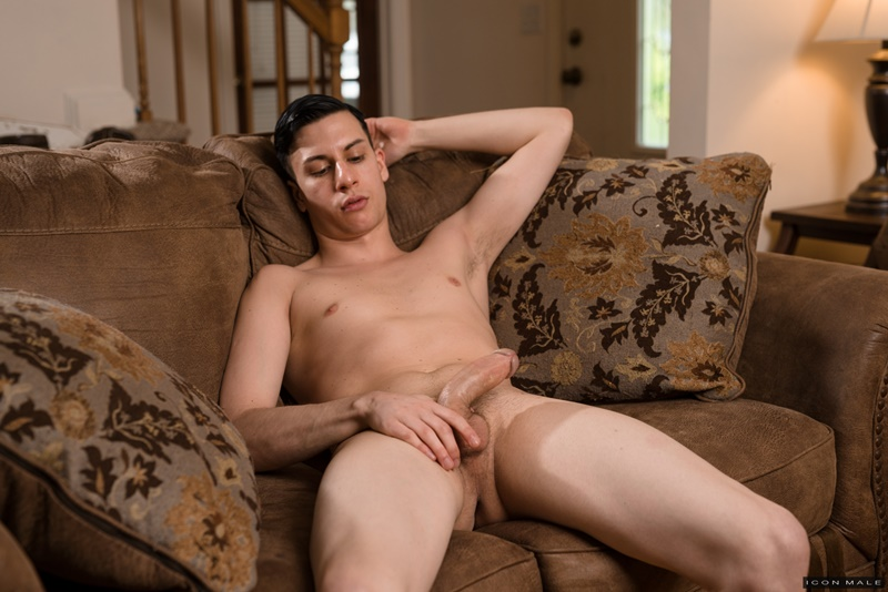 IconMale gay porn younger older sexy twink sex pics Shane Omen fucked daddy Hugh Hunter huge thick dick son bubble butt asshole 019 gay porn sex gallery pics video photo - Sexy twink Shane Omen fucked hard by daddy Hugh Hunter's huge thick dick