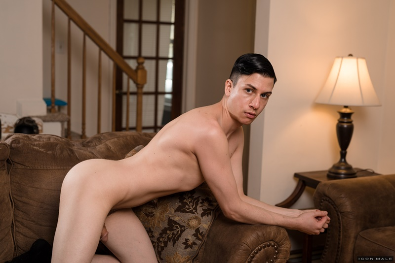 IconMale gay porn younger older sexy twink sex pics Shane Omen fucked daddy Hugh Hunter huge thick dick son bubble butt asshole 020 gay porn sex gallery pics video photo - Sexy twink Shane Omen fucked hard by daddy Hugh Hunter's huge thick dick