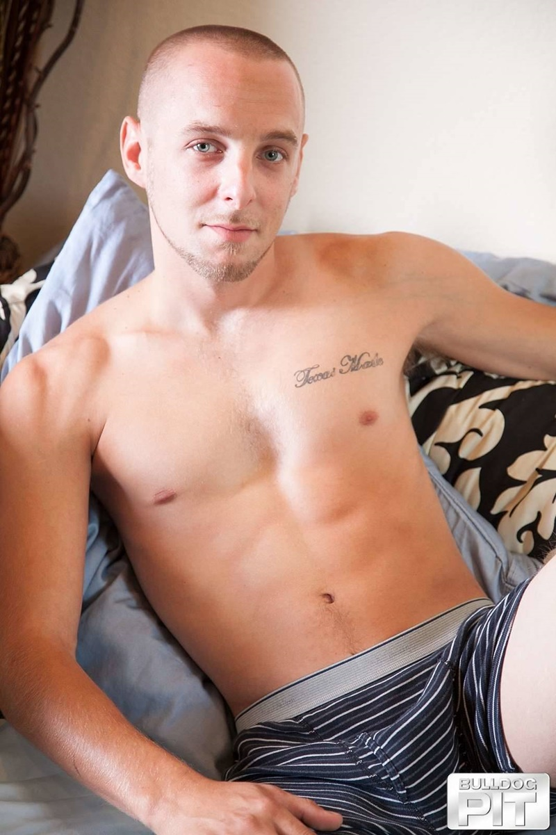 BulldogPit gay porn young naked twink sex pics straight 21 year old Kale strokes big cut cock massive cum orgasm 006 gay porn sex gallery pics video photo - Straight 21 year old Kale strokes his big cut cock to a massive cum explosion