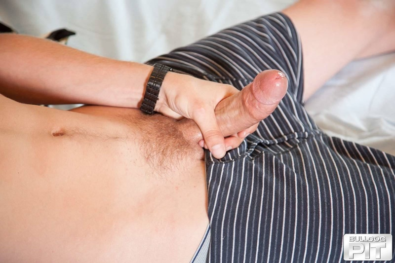 BulldogPit gay porn young naked twink sex pics straight 21 year old Kale strokes big cut cock massive cum orgasm 009 gay porn sex gallery pics video photo - Straight 21 year old Kale strokes his big cut cock to a massive cum explosion