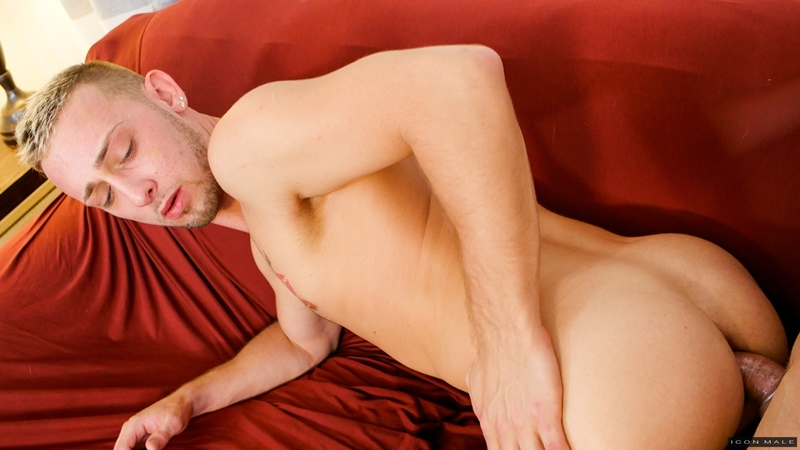 IconMale gay porn older stud younger nude dude sex pics Roman Todd Billie Ramos fucking tight ass hole mutual orgasms 006 gay porn sex gallery pics video photo - Roman Todd and Billie Ramos fucking his tight little hole until both lust-crazed men explode in intense mutual orgasms