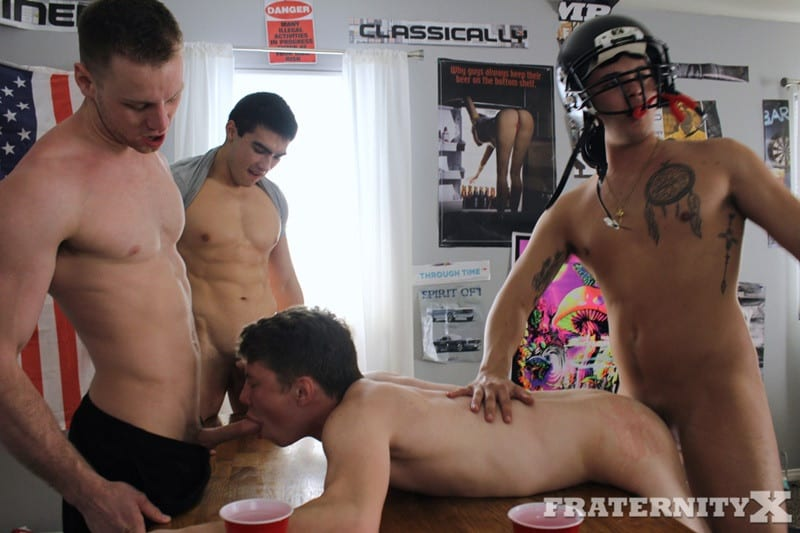 Men for Men Blog FraternityX-fratboy-dicks-fucking-smooth-young-college-boy-ass-hole-anal-first-time-003-gallery-video-photo We threw his drunk ass on the table and rammed our dicks up his smooth young college ass FraternityX  Porn Gay nude men naked men naked man hot-naked-men Hot Gay Porn Gay Porn Videos Gay Porn Tube gay porn fraternity Gay Porn Blog gay fraternity videos gay fraternity porn gay fraternity initiation gay fraternity hazing stories gay fraternity hazing gay fraternity boys gay fraternity gay fraternities Free Gay Porn Videos Free Gay Porn free gay fraternity videos free gay fraternity porn free gay fraternity free fraternity gay porn FraternityX tube FraternityX torrent Fraternity X tumblr Fraternity X Tube Fraternity X torrent Fraternity X pornstar Fraternity X porno Fraternity X porn Fraternity X penis Fraternity X nude Fraternity X naked Fraternity X myvidster Fraternity X gay pornstar Fraternity X gay porn Fraternity X gay Fraternity X gallery Fraternity X fucking Fraternity X cock Fraternity X bottom Fraternity X blogspot Fraternity X ass Fraternity X fraternity hazing gay fraternity gay videos fraternity gay hazing fraternity gay