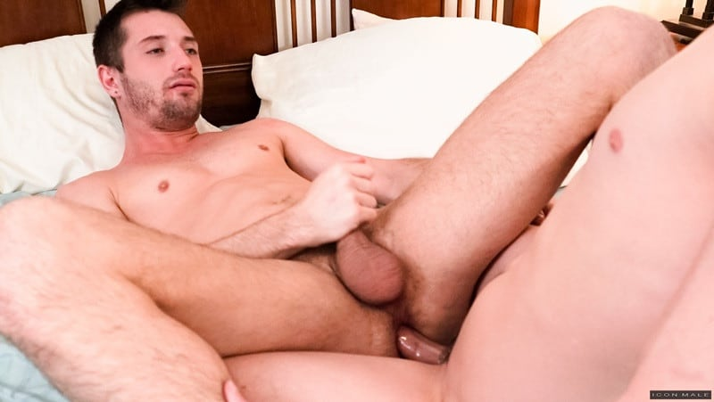 Men for Men Blog IconMale-Hot-twinks-JD-Phoenix-Kory-Houston-cum-tight-young-body-gay-boy-fucking-ass-007-gallery-video-photo Hot twinks JD Phoenix and Kory Houston cum hard all over each other's tight young bodies Icon Male  Porn Gay nude IconMale naked man naked IconMale JD Phoenix tumblr JD Phoenix tube JD Phoenix torrent JD Phoenix pornstar JD Phoenix porno JD Phoenix porn JD Phoenix Penis JD Phoenix nude JD Phoenix naked JD Phoenix myvidster JD Phoenix IconMale com JD Phoenix gay pornstar JD Phoenix gay porn JD Phoenix gay JD Phoenix gallery JD Phoenix fucking JD Phoenix Cock JD Phoenix bottom JD Phoenix blogspot JD Phoenix ass IconMale.com IconMale Tube IconMale Torrent IconMale JD Phoenix IconMale Icon Male hot naked IconMale Hot Gay Porn Gay Porn Videos Gay Porn Tube Gay Porn Blog Free Gay Porn Videos Free Gay Porn