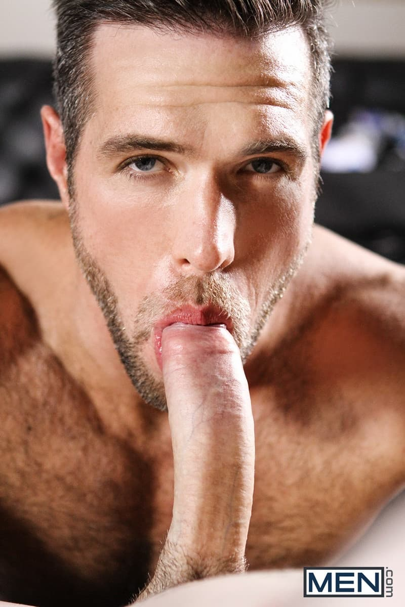 Men Hot muscled dude Alex Mecum huge cock fucks Thyle Knoxx tight bubble butt anal cocksucker rimming ass hole 012 gallery video photo - Hot muscled dude Alex Mecum's huge cock fucks Thyle Knoxx's tight bubble butt