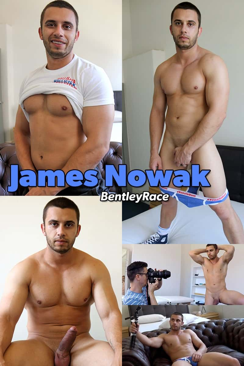 Men for Men Blog BentleyRace-Muscled-hunk-James-Novak-strips-nude-jerks-big-dick-massive-hot-boy-cum-022-gallery-video-photo James Novak loves getting naked and flexing and jerking his huge cock for the camera Bentley Race  Porn Gay nude BentleyRace naked man naked BentleyRace James Novak tumblr James Novak tube James Novak torrent James Novak pornstar James Novak porno James Novak porn James Novak penis James Novak nude James Novak naked James Novak myvidster James Novak gay pornstar James Novak gay porn James Novak gay James Novak gallery James Novak fucking James Novak cock James Novak bottom James Novak blogspot James Novak BentleyRace com James Novak ass hot naked BentleyRace Hot Gay Porn Gay Porn Videos Gay Porn Tube Gay Porn Blog Free Gay Porn Videos Free Gay Porn BentleyRace.com BentleyRace Tube BentleyRace Torrent BentleyRace James Novak bentleyrace Bentley Race