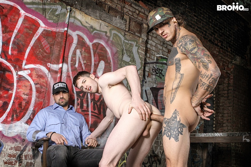 Men for Men Blog Bromo-gay-porn-huge-monster-cocks-sex-pics-Bo-Sinn-fucks-Thyle-Ryan-Bones-spanked-raw-ass-fucking-anal-rimming-threesome-023-gay-porn-sex-gallery-pics-video-photo Bo Sinn's monster cock fucks Thyle and Ryan Bones' spanked raw asses Bromo  Thyle tumblr Thyle tube Thyle torrent Thyle pornstar Thyle porno Thyle porn Thyle penis Thyle nude Thyle naked Thyle myvidster Thyle gay pornstar Thyle gay porn Thyle gay Thyle gallery Thyle fucking Thyle cock Thyle Bromo com Thyle bottom Thyle blogspot Thyle ass Porn Gay nude Bromo naked man naked Bromo hot naked Bromo Hot Gay Porn Gay Porn Videos Gay Porn Tube Gay Porn Blog Free Gay Porn Videos Free Gay Porn Bromo.com Bromo Tube Bromo Torrent Bromo Thyle Bromo Bo Sinn Bromo Bo Sinn tumblr Bo Sinn tube Bo Sinn torrent Bo Sinn pornstar Bo Sinn porno Bo Sinn porn Bo Sinn penis Bo Sinn nude Bo Sinn naked Bo Sinn myvidster Bo Sinn gay pornstar Bo Sinn gay porn Bo Sinn gay Bo Sinn gallery Bo Sinn fucking Bo Sinn cock Bo Sinn Bromo com Bo Sinn bottom Bo Sinn blogspot Bo Sinn ass