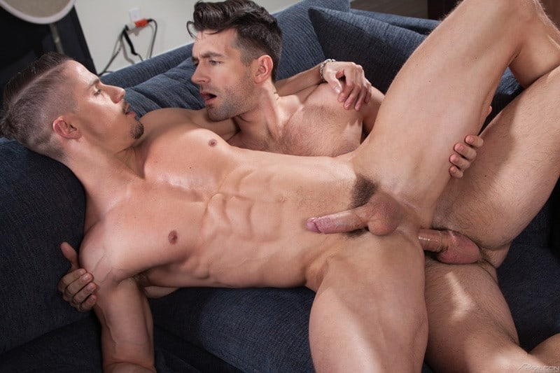 Men for Men Blog FalconStudios-gay-porn-stars-Skyy-Knox-Woody-Fox-massive-cock-sucking-cocksucker-hardcore-anal-fucking-010-gallery-video-photo Skyy Knox loves the taste of Woody Fox's massive cock and could stay sucking it on his knees Falcon Studios  xxxgay xxx models xxx gay videos xxx gay porn xxx gay Woody Fox tumblr Woody Fox tube Woody Fox torrent Woody Fox pornstar Woody Fox porno Woody Fox porn Woody Fox Penis Woody Fox nude Woody Fox naked Woody Fox myvidster Woody Fox gay pornstar Woody Fox gay porn Woody Fox gay Woody Fox gallery Woody Fox fucking Woody Fox FalconStudios com Woody Fox Cock Woody Fox bottom Woody Fox blogspot Woody Fox ass videos xxx gay videos gay xxx Video suck Stag Homme Skyy Knox tumblr Skyy Knox tube Skyy Knox torrent Skyy Knox pornstar Skyy Knox porno Skyy Knox porn Skyy Knox penis Skyy Knox nude Skyy Knox naked Skyy Knox myvidster Skyy Knox gay pornstar Skyy Knox gay porn Skyy Knox gay Skyy Knox gallery Skyy Knox fucking Skyy Knox FalconStudios com Skyy Knox cock Skyy Knox bottom Skyy Knox blogspot Skyy Knox ass shoots s and m porn ragingstallion.com raging stallion Porn Gay porn photo outdoor sex videos outdoor sex video nude FalconStudios naked man naked FalconStudios Muscled movie mobilexxx mobile xxx mobile gay porn menformenblog men xxx Men latest porn videos jocks hot naked FalconStudios Hot Gay Porn HOT hairyboyz hairy boyz gay xxx videos gay sex xxx gay sex mobile gay porn xxx gay porn websites gay porn website Gay Porn Videos Gay Porn Tube gay porn studios gay porn mobile gay porn jocks Gay Porn Blog gay group porn Gay Gallery fuck Free Gay Porn Videos Free Gay Porn falconstudios.com FalconStudios Woody Fox FalconStudios Tube FalconStudios Torrent FalconStudios Skyy Knox falconstudios falcon-studio falcon video Falcon Studios falcon porn falcon gay cum crack Cock chest bud bigdickclub big dick club bed ass