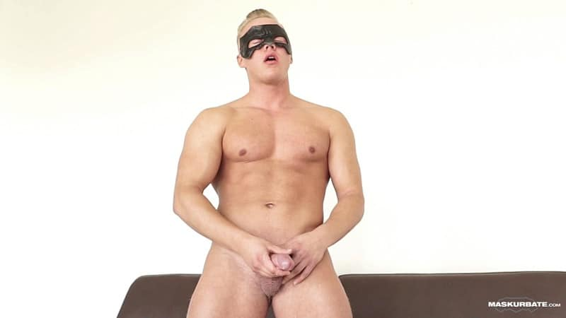 Men for Men Blog Maskurbate-Sexy-blond-Mickey-mask-jerking-huge-cock-ripped-muscle-guy-012-gallery-video-photo Sexy blond Mickey dons his mask and slips his hand inside his pants jerking his huge cock till he blows Maskurbate  Porn Gay nude men naked men naked man Men in Masks maskurbate.com Maskurbate Tube Maskurbate Torrent Maskurbate Mickey tumblr Maskurbate Mickey tube Maskurbate Mickey torrent Maskurbate Mickey pornstar Maskurbate Mickey porno Maskurbate Mickey porn Maskurbate Mickey penis Maskurbate Mickey nude Maskurbate Mickey naked Maskurbate Mickey myvidster Maskurbate Mickey gay pornstar Maskurbate Mickey gay porn Maskurbate Mickey gay Maskurbate Mickey gallery Maskurbate Mickey fucking Maskurbate Mickey cock Maskurbate Mickey bottom Maskurbate Mickey blogspot Maskurbate Mickey ass Maskurbate Mickey Maskurbate Masked Gay Sex Masked Gay Men hot-naked-men Hot Gay Porn Gay Porn Videos Gay Porn Tube Gay Porn Blog Gay Men in Masks Free Gay Porn Videos Free Gay Porn