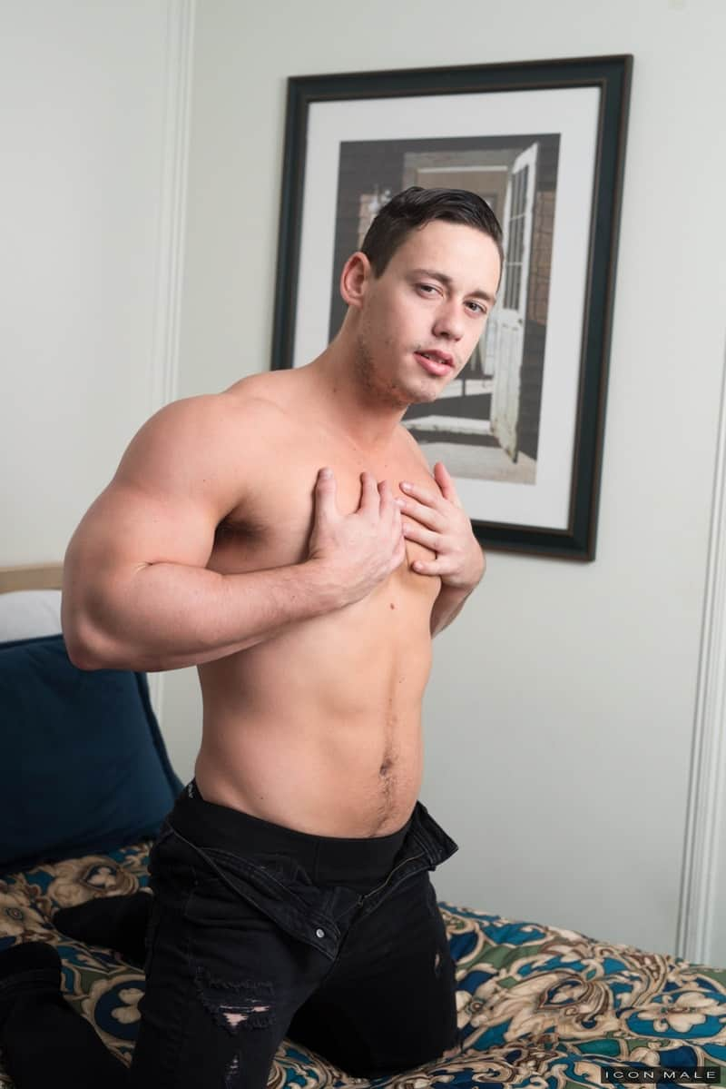 Men for Men Blog IconMale-Sexy-hunk-Michael-Delray-fucks-hot-bubble-butt-ass-young-hottie-Tobias-anal-rimming-018-gallery-video-photo Sexy hunk Michael Delray fucks the hot bubble butt ass of young hottie Tobias Icon Male  Porn Gay nude IconMale naked man naked IconMale Michael DelRay tumblr Michael DelRay tube Michael DelRay torrent Michael DelRay pornstar Michael DelRay porno Michael DelRay porn Michael DelRay penis Michael DelRay nude Michael DelRay naked Michael DelRay myvidster Michael Delray IconMale com Michael DelRay gay pornstar Michael DelRay gay porn Michael DelRay gay Michael DelRay gallery Michael DelRay fucking Michael DelRay cock Michael DelRay bottom Michael DelRay blogspot Michael DelRay ass IconMale.com IconMale Tube IconMale Torrent IconMale Michael Delray IconMale Icon Male hot naked IconMale Hot Gay Porn Gay Porn Videos Gay Porn Tube Gay Porn Blog Free Gay Porn Videos Free Gay Porn
