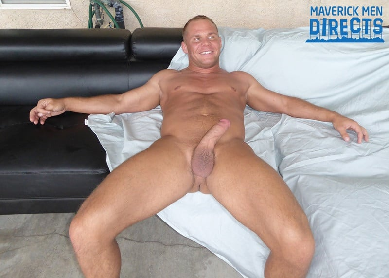Men for Men Blog MaverickMenDirects-big-blond-muscle-dude-fucks-and-rims-dudes-ass-hole-fucking-his-hole-good-003-gay-porn-pictures-gallery Caleb jumped down on his knees and gobbled Austin's fat cock and ate and licked his hole Maverick Men Directs  nude men naked men naked man MaverickMenDirects tumblr MaverickMenDirects Tube MaverickMenDirects torrent MaverickMenDirects pornstar MaverickMenDirects porno MaverickMenDirects porn MaverickMenDirects penis MaverickMenDirects nude MaverickMenDirects naked MaverickMenDirects myvidster MaverickMenDirects gay pornstar MaverickMenDirects gay porn MaverickMenDirects gay MaverickMenDirects gallery MaverickMenDirects fucking MaverickMenDirects cock MaverickMenDirects bottom MaverickMenDirects blogspot MaverickMenDirects ass MaverickMenDirects Maverick Men Directs Tube Maverick Men Directs Torrent hot-naked-men