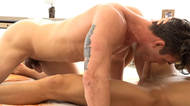 Men for Men Blog Christian-Lundgren-Ryan-Rose-smooth-bubble-ass-fucked-huge-muscle-dick-BelamiOnline-010-gay-porn-pictures-gallery Christian Lundgren's smooth bubble ass fucked Ryan Rose's huge muscle dick Belami
